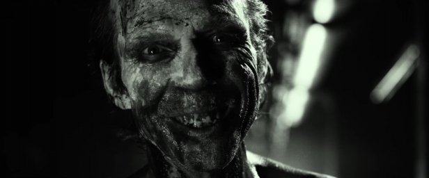 murder-school-is-now-in-session-new-trailer-for-rob-zombie-s-31-1017874