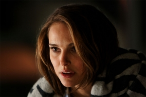 "Natalie Portman is done with Marvel ""as far as I know"""