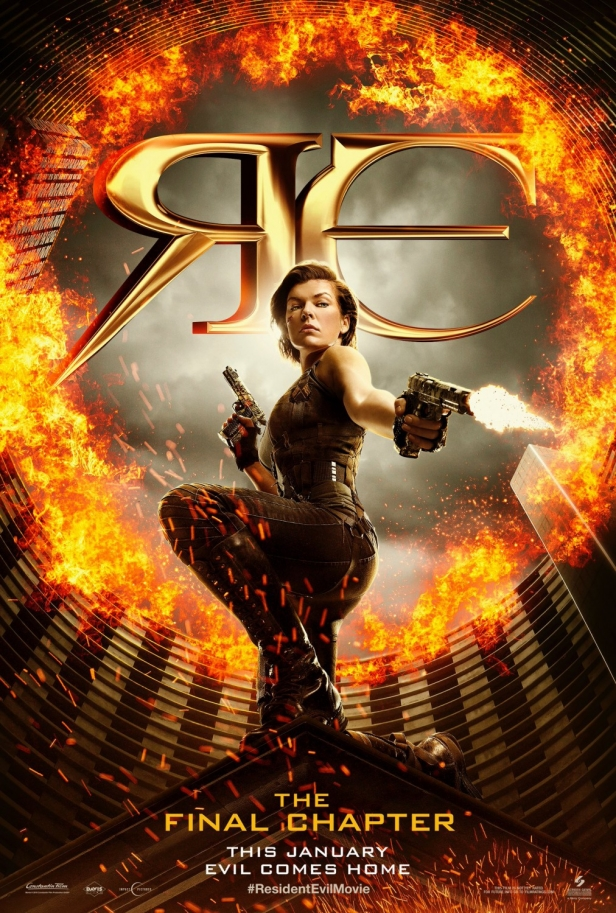 resident_evil_the_final_chapter_xlg
