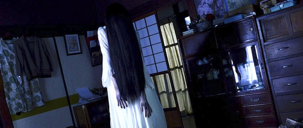 sadako vs kayoko1-1-crop-u90048
