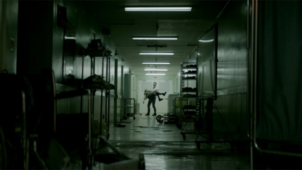 southbound-horror-movie