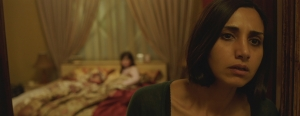 Under The Shadow film review: the scariest horror film of 2016?