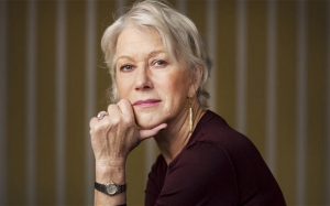Helen Mirren horror Winchester casts its male lead
