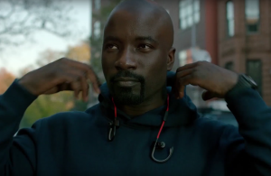 Luke Cage trailer takes the fight to the streets