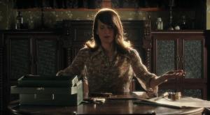 Ouija 2 trailer goes back to basics