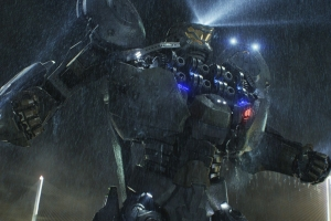 Pacific Rim 2 casting round-up: who's confirmed to star?