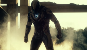 Max Steel new trailer tries to harness its energy