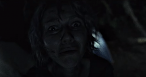 Blair Witch TV spots need to get the hell out of the woods