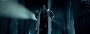 Underworld: Blood Wars trailer keeps the vampire-lycan war raging