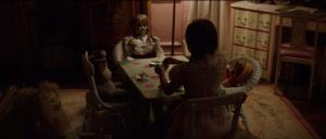 Annabelle 2 trailer teases the return of the evil doll