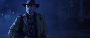 Don't Kill It trailer Dolph Lundgren hunts demons in gory horror comedy