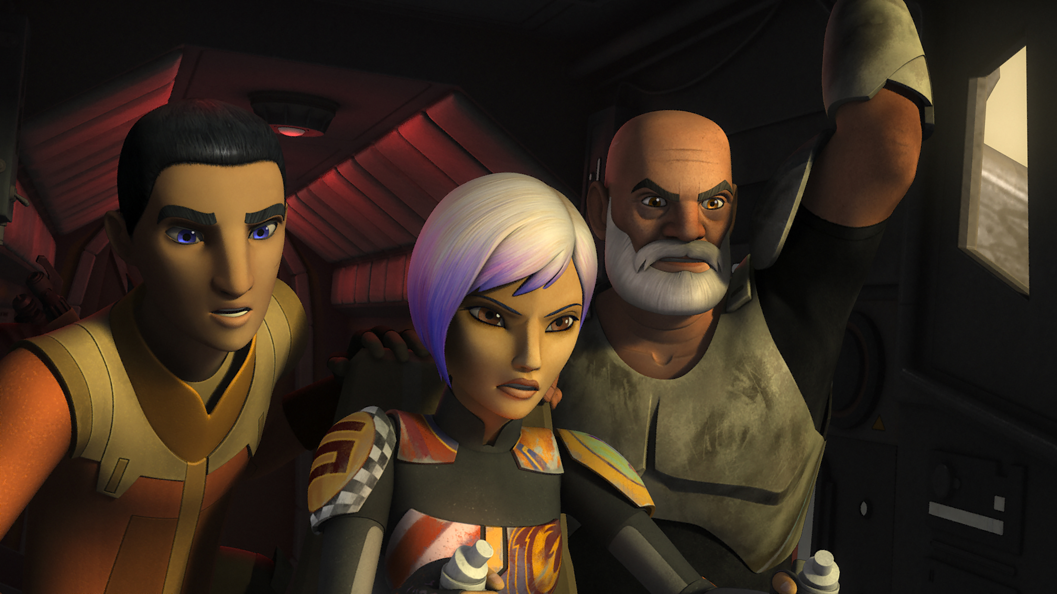 star-wars-rebels_s3