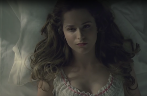 Westworld: new trailer sees dreams become a reality