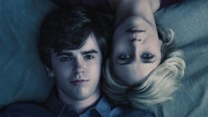 Bates Motel Season 5 casts Silence Of The Lambs star
