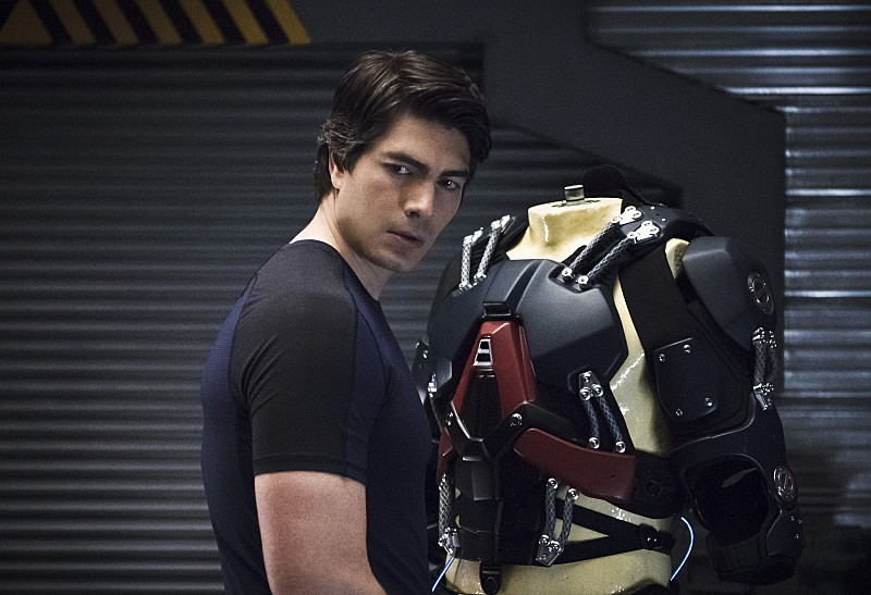 brandon-routh-legends-of-tomorrow