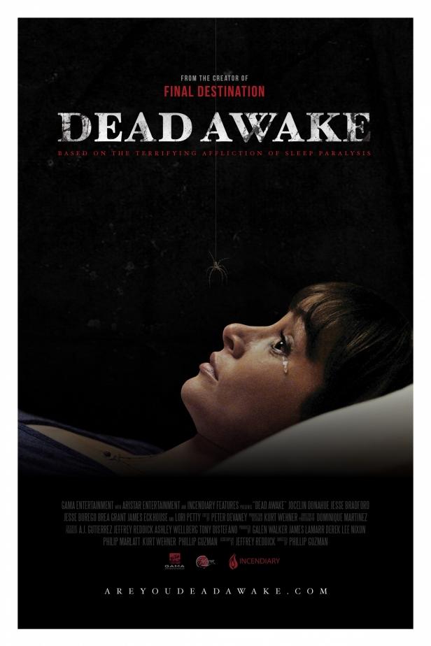 dead_awake_xxlg