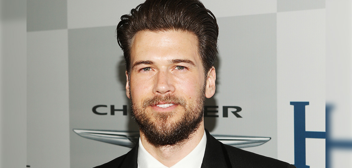nick-zano-header
