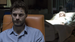 Alexandre Aja on The 9th Life Of Louis Drax and the Splat Pack legacy