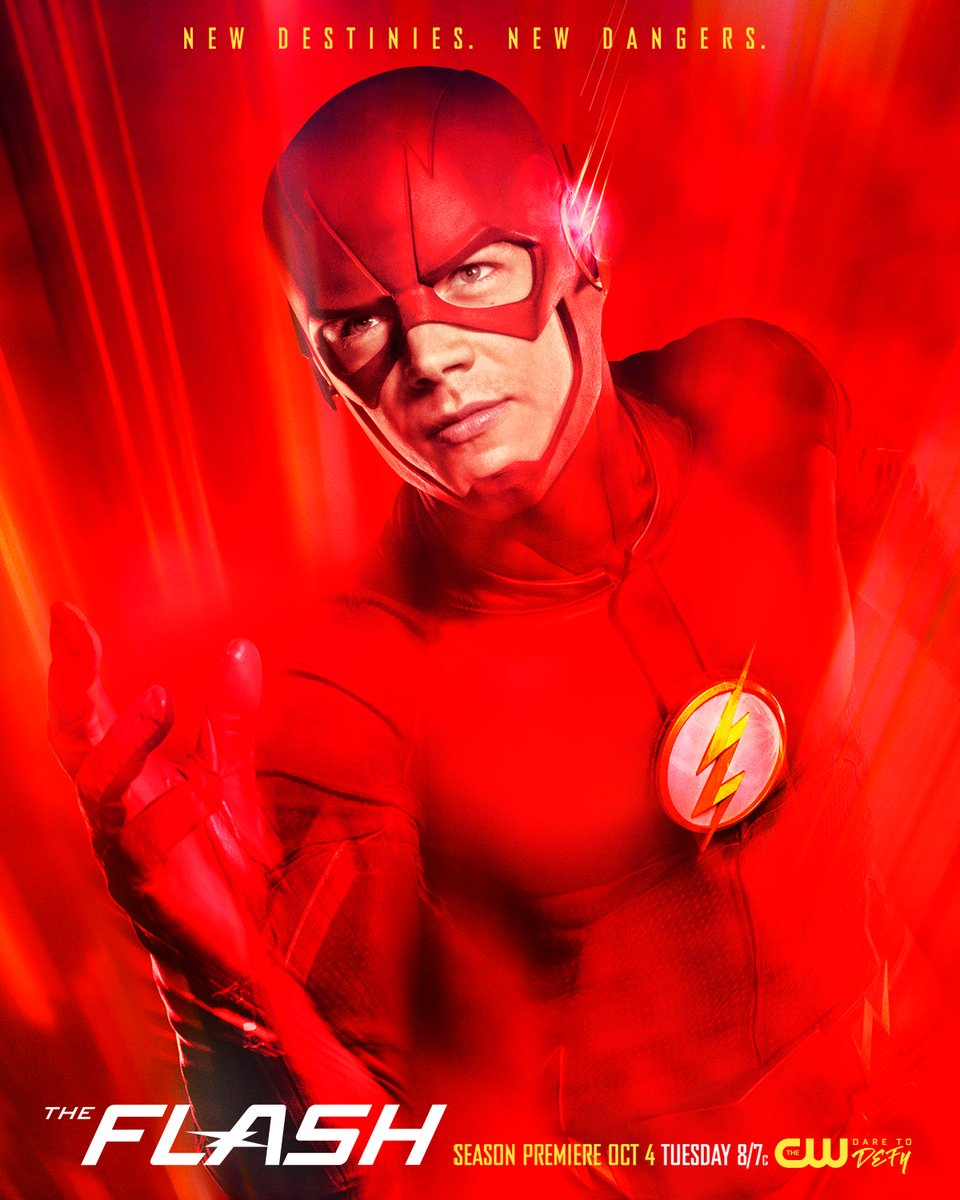 the-flash-season-3-poster-cw