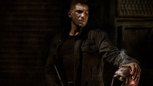 Punisher TV series adds more cast members