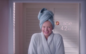 Black Mirror Season 3 trailer goes full Twilight Zone