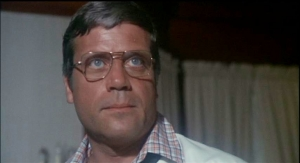 Burnt Offerings Blu-ray review: the house is alive!