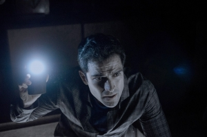 The Exorcist Episode 1 'And Let My Cry Come Unto Thee' review