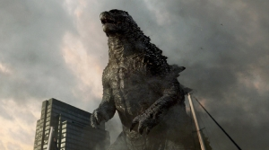 Godzilla 2 brings Krampus writers on board