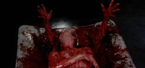 Shudder UK arrives, horror movie streaming service looks awesome!