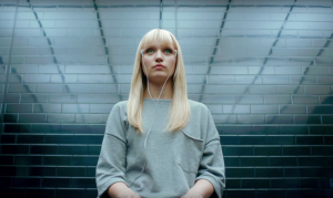 Humans Series 2 trailer starts the Synth uprising