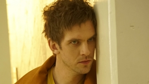 Legion TV series adds Flight Of The Conchords star