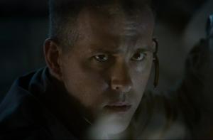 Life trailer sees Ryan Reynolds having space woes