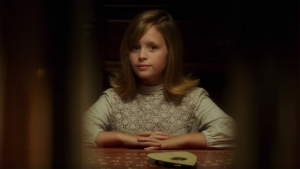 Ouija: Origin Of Evil review: better than the original?