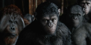War For The Planet Of The Apes synopsis reveals what's up