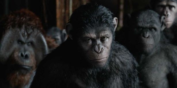 sci-fi-premises-planet-of-the-apes