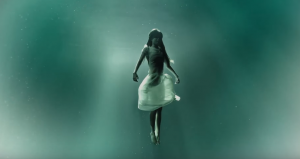 A Cure For Wellness creepy viral clips tease Gore Verbinski's horror