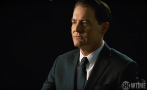 Twin Peaks Season 3: cast talk new season