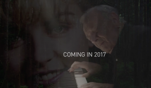 Twin Peaks Season 3 video reveals returning composer