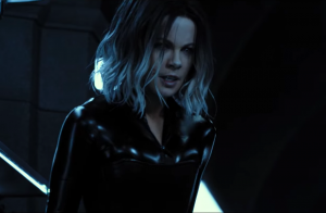 Underworld 5 trailer sees the war rage on