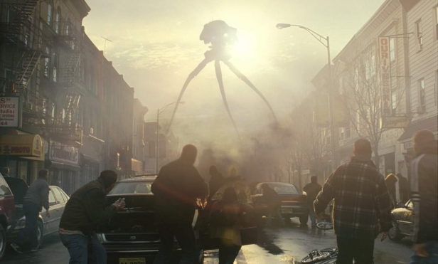 war_of_the_worlds-873948494-large