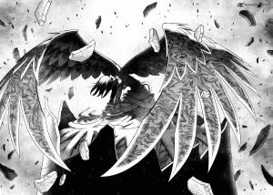 Alita Battle Angel movie adds X Men Apocalypse actor
