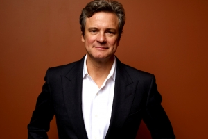 Mary Poppins Returns adds Colin Firth to the cast