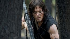 Walking Dead Season 8 confirmed – anyone surprised?