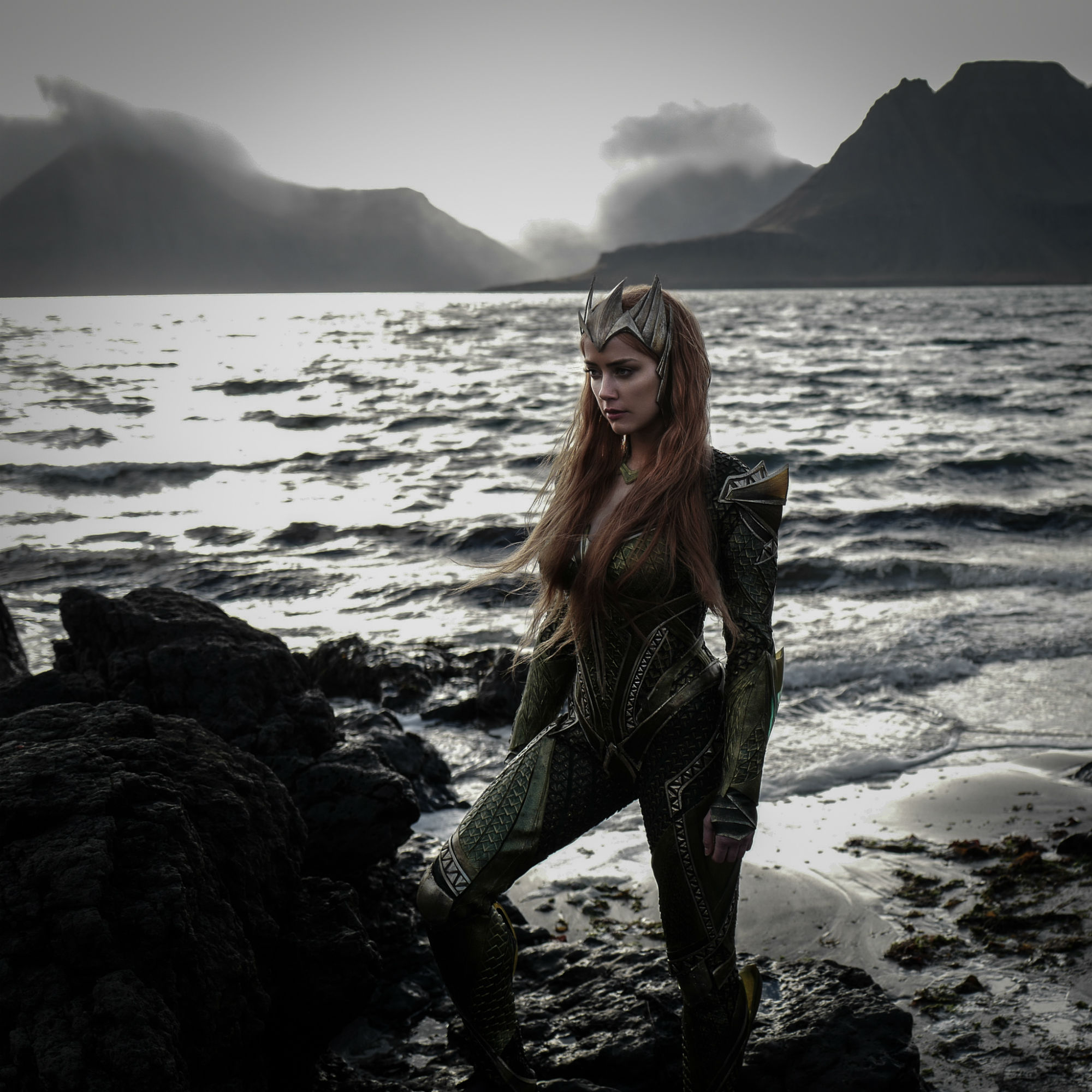 justice-league-mera-amber-heard
