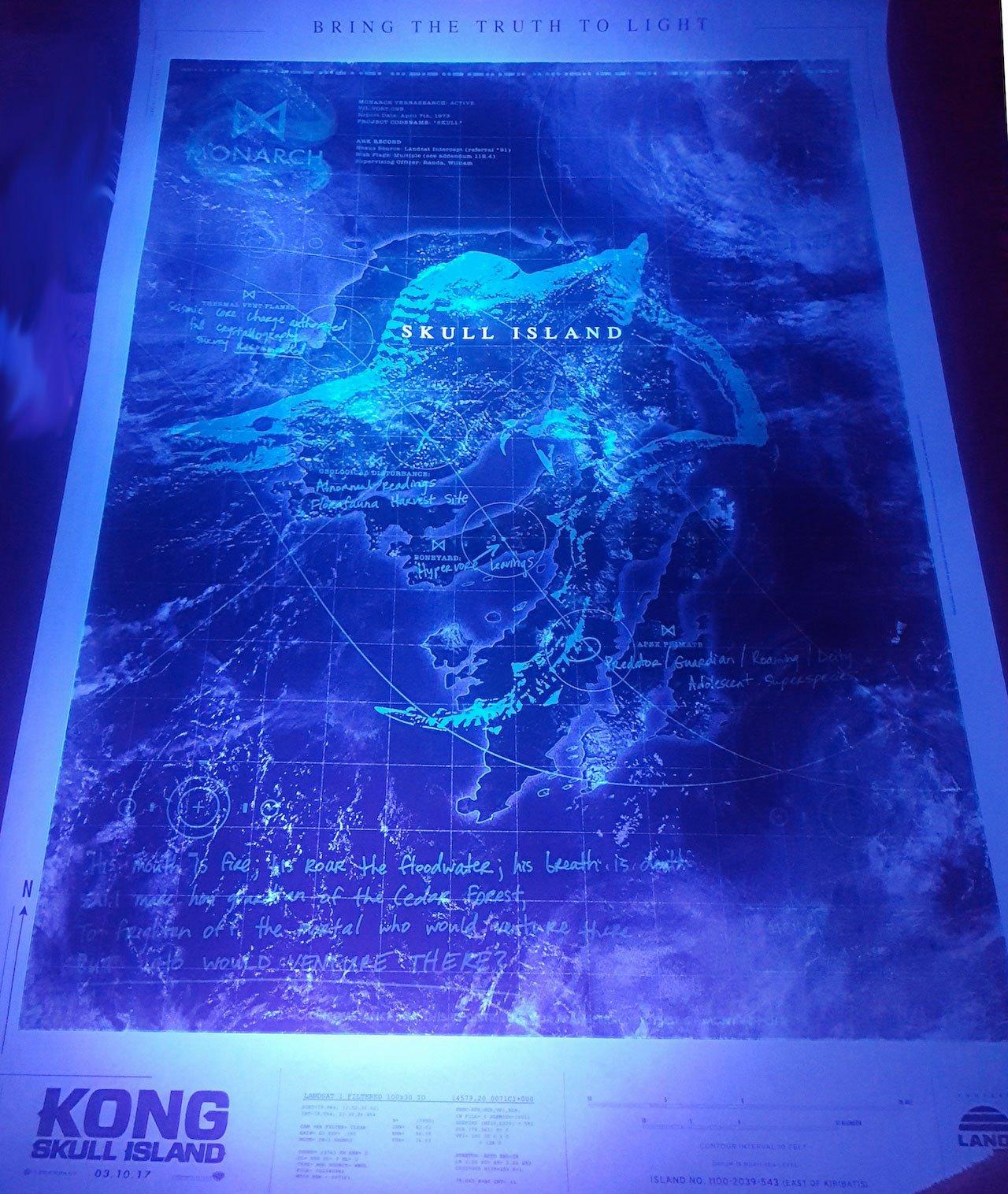 kong-skull-island-poster-viral-black-light