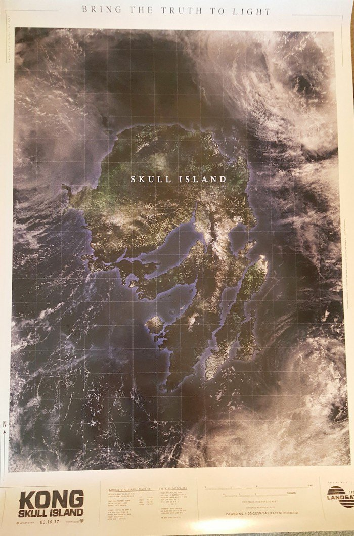 kong-skull-island-poster-viral