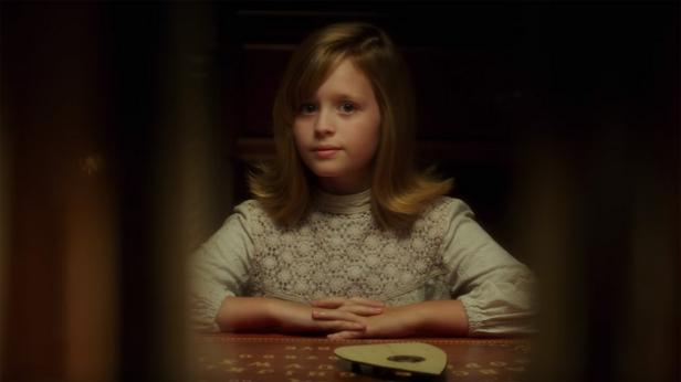 ouija-origins-of-evil-trailer