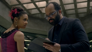 Westworld Season 1 Episode 9 'The Well-Tempered Clavier' review