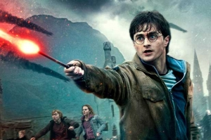 Top 10 Missing Moments From The Harry Potter Films