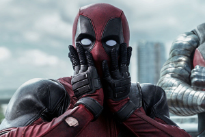 Deadpool 2 gets a director, and you might not know who he is